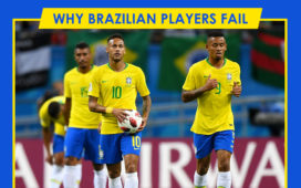 Why-Brazilian-players-fail-to-showcase-their-real-talent-in-Europe